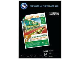 Comprar Papel laser CG966A de HP online.