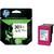 Comprar cartucho de tinta alta capacidad CH564EE de HP online.