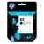 Comprar cartucho de tinta CH565A de HP online.