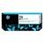 Cartucho de tinta CARTUCHO DE TINTA GRAN FORMATO NEGRO MATE 300 ML HP Nº 726