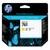 Comprar cabezal de impresion CH645A de HP online.