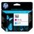 Comprar cabezal de impresion CH646A de HP online.