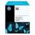 Cartucho de tinta CARTUCHO MANTENIMIENTO COLOR 761 HP Nº 761