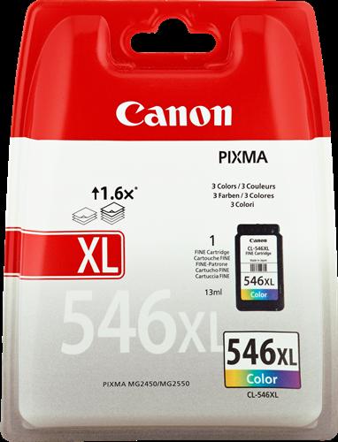 Comprar cartucho de tinta 8288B001 de Canon online.