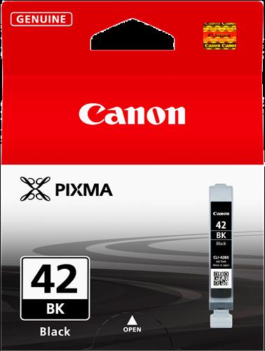 Comprar cartucho de tinta 6384B001 de Canon online.