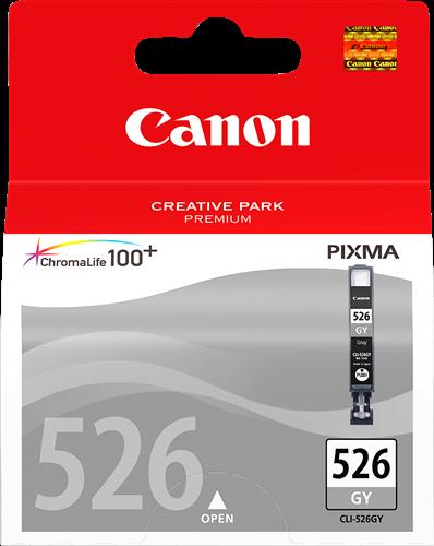 Comprar cartucho de tinta 4544B001 de Canon online.