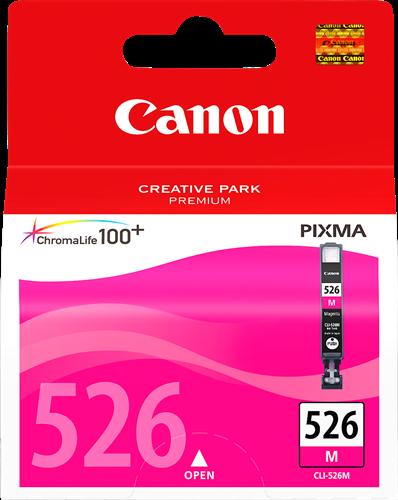 Comprar cartucho de tinta 4542B001 de Canon online.