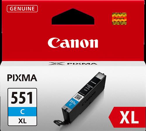 Comprar cartucho de tinta 6444B001 de Canon online.