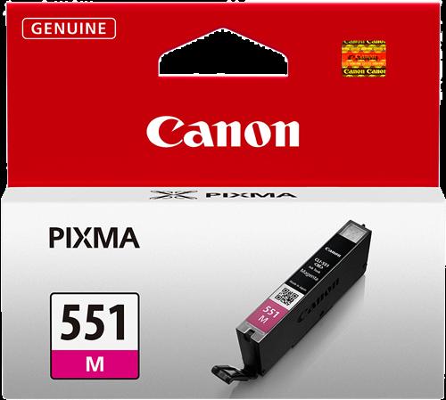Comprar cartucho de tinta 6510B001 de Canon online.