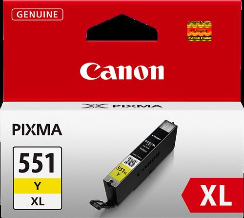 Comprar cartucho de tinta 6446B001 de Canon online.