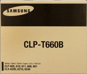 Comprar Unidad de transferencia CLP-T660B de Samsung online.