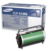 Comprar tambor CLP-510RB de Samsung online.