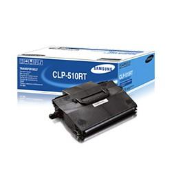Comprar Unidad de transferencia CLP-510RT de Samsung online.
