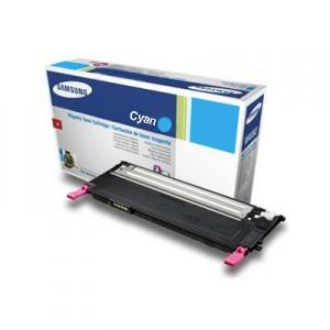 Comprar cartucho de toner CLP-C600A de Samsung online.