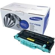 Comprar fusor CLP-F650A de Samsung online.