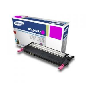Comprar cartucho de toner CLP-M600A de Samsung online.