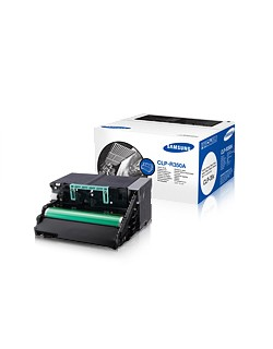 Comprar tambor CLP-R350A de Samsung online.