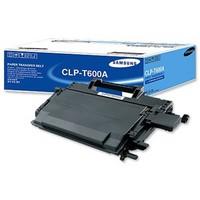 Comprar Unidad de transferencia CLP-T600A de Samsung online.