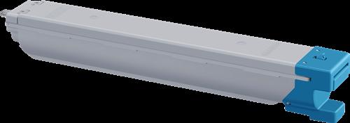 Comprar cartucho de toner CLT-C808S de Samsung online.