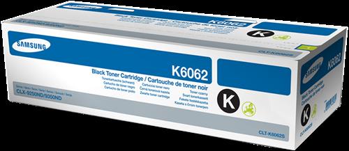 Comprar cartucho de toner ZCLT-K6062S de Compatible online.