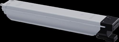 Comprar cartucho de toner CLT-K808S de Samsung online.