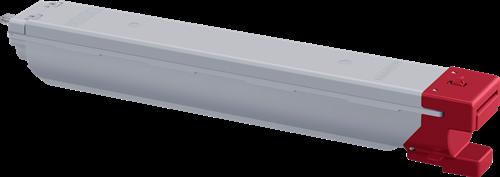 Comprar cartucho de toner CLT-M808S de Samsung online.