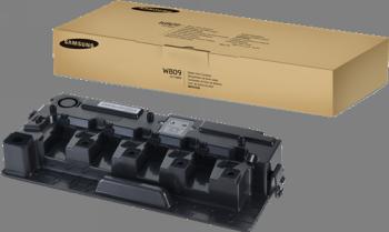 Comprar bote de residuos CLT-W809 de Samsung online.