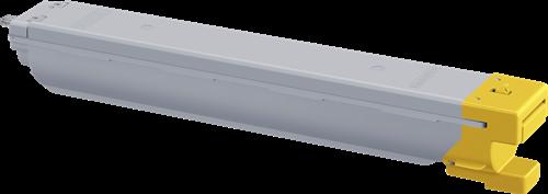 Comprar cartucho de toner CLT-Y808S de Samsung online.