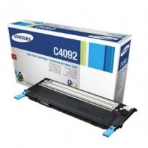 Comprar cartucho de toner CLT-C4092S de Samsung online.