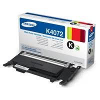 Comprar cartucho de toner CLT-K4072S de Samsung online.