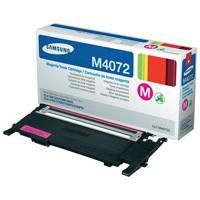 Comprar cartucho de toner CLT-M4072S de Samsung online.