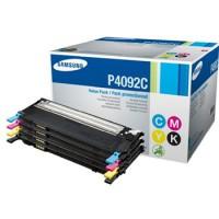Comprar cartucho de toner CLT-P4092C de Samsung online.