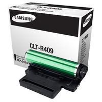 Comprar tambor CLT-R409 de Samsung online.
