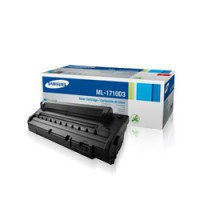 Comprar cartucho de toner CLT-Y4092S de Samsung online.
