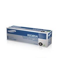 Comprar cartucho de toner CLX-M8385A de Samsung online.
