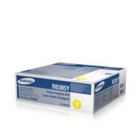 Comprar unidad de imagen CLX-R8385Y de Samsung online.