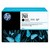 Cartucho de tinta CARTUCHO DE TINTA NEGRO MATE 400 ML HP Nº 761
