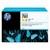 Comprar cartucho de tinta CM992A de HP online.