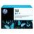 Cartucho de tinta CARTUCHO DE TINTA CIAN 400 ML HP Nº 761