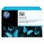 Comprar cartucho de tinta CM995A de HP online.