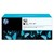 CARTUCHO DE TINTA NEGRO MATE 775 ML HP Nº 761