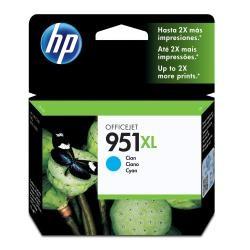 Comprar  CN046AE de HP online.