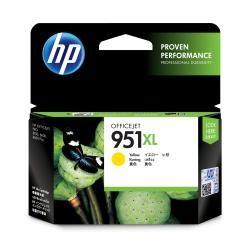 Comprar cartucho de tinta CN048AE de HP online.