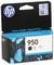 Cartuchos de tinta CARTUCHO DE TINTA NEGRO HP Nº 950