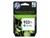 Comprar cartucho de tinta CN054AE de HP online.