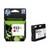 Comprar cartucho de tinta CN055AE de HP online.