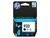 Comprar cartucho de tinta CN057AE de HP online.