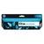 Comprar cartucho de tinta CN621AE de HP online.