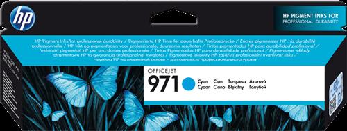 Comprar cartucho de tinta CN623AE de HP online.