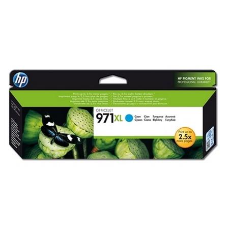Comprar cartucho de tinta CN626AE de HP online.